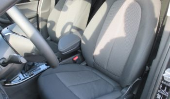 BMW X2 xDrive 18d 150cv Business Advantage completo