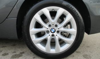 BMW 218d Active Tourer 150cv Advantage completo