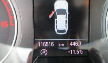AUDI A4 Allroad 2.0 TDI 177cv Quattro completo