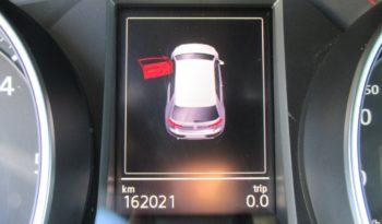 VOLKSWAGEN Golf GTD 2.0 TDI 184cv 3 Porte completo