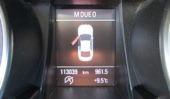 AUDI A5 2.0 TDI 170cv Quattro S-Line completo