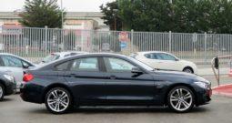 BMW 420d xDrive 190cv Gran Coupè Sport