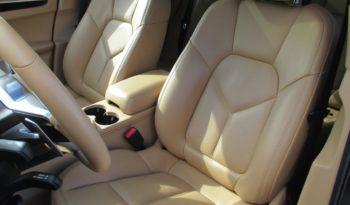 PORSCHE Macan S 3.0 V6 250cv completo