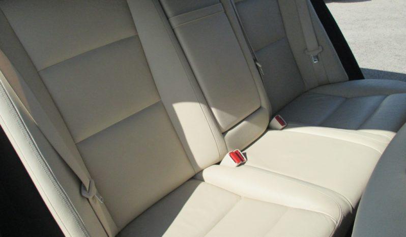 MERCEDES S 450 CDI Elegance completo