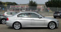 BMW 325d 205cv