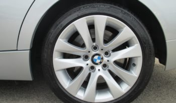 BMW 325d 205cv completo