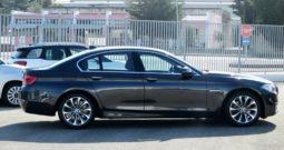 BMW 520d LUXURY 190cv