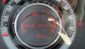 FIAT 500 1.2 70cv Pop completo