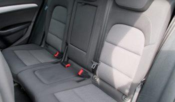 AUDI Q5 2.0 TDI 190cv S-Tronic Advanced completo