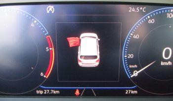 VOLKSWAGEN T-Cross 1.6 TDI BlueMotion 95cv Advanced completo