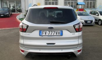 FORD Kuga 2.0 TDCi 150cv 4WD Autom. ST-Line completo
