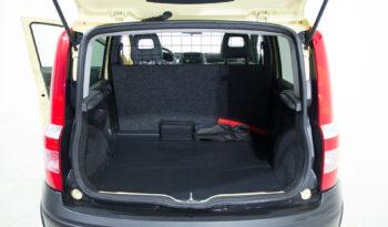 FIAT Panda Van 1.2 N.Power 60cv completo