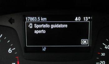 FORD Fiesta 1.1 85cv Titanium completo
