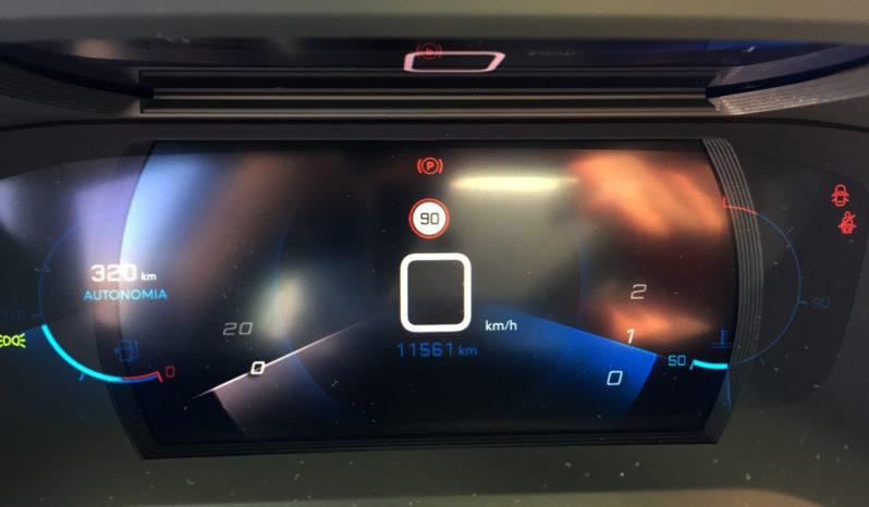 PEUGEOT Nuova 208 BluHdi 100cv GTLine completo
