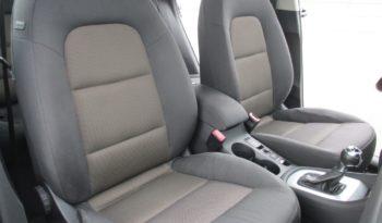 AUDI Q3 2.0 TDI 177cv S-Tronic Quattro completo