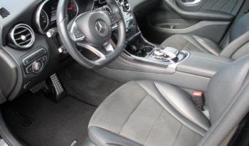 MERCEDES GLC 250d 4Matic Premium 204cv completo