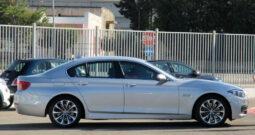 BMW 530d xDrive 250cv Luxury