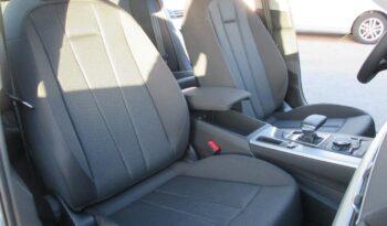 AUDI A4 Business 2.0 TDI 150cv S-Tronic completo