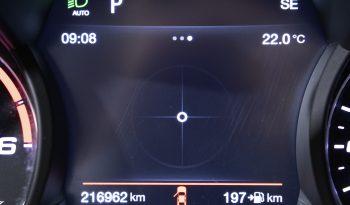 ALFA ROMEO Stelvio 2.2 Turbo Diesel 210cv AT8 Q4 Super completo