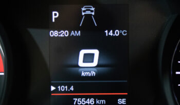 ALFA ROMEO Stelvio 2.2 Turbo Diesel 180cv AT8 Business completo