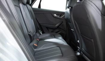 Audi Q2 35 TFSI 150cv S tronic S line Edition completo